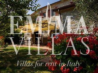 Villa Santa Maria 10
