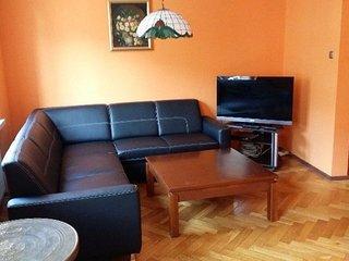 Apartament 3210, Katowice