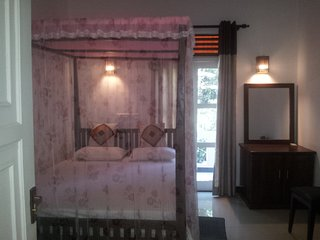 Hotel Osan