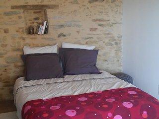Chambres Proche du Puy du Fou en Vendée, Mouchamps