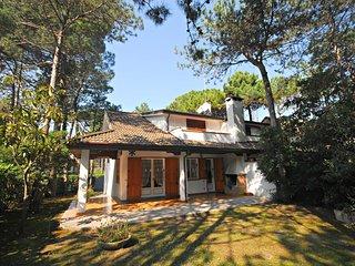 Villa Schubert E/E1