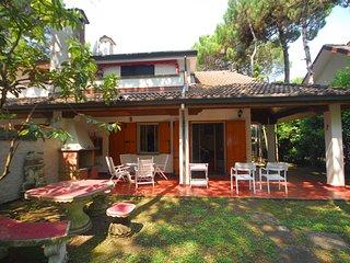 Villa Schubert E