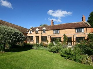 Paddock End, Charingworth., Chipping Campden