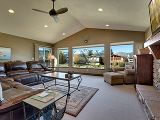 Tallac Vista ~ RA132567, South Lake Tahoe