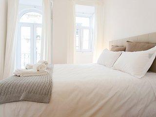 Cardiff Cosy Apartment | RentExperience, Lisboa