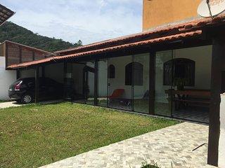 Vacation house in Balneário Camboriú - Brasil, Balneario Camboriu