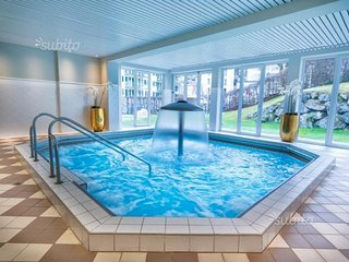 MONDI HOLIDAY First-Class Aparthotel Bellevue4****, Bad Gastein