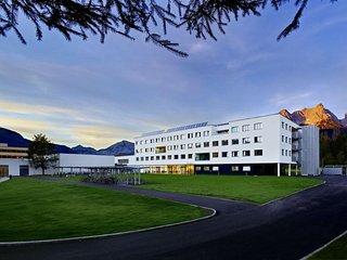ALM 34 Hostel