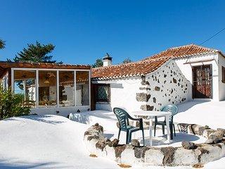 Casa Ambrosia, Los Llanos de Aridane
