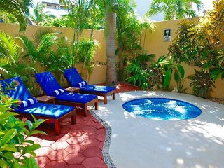 OUR GUEST ARE SPOILED, GORGEOUS PROPERTY, WALK TO TOWN & BEACH, BIKES, POOL