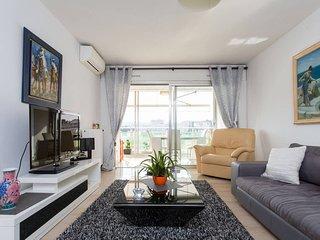 58 m2  Luxueux 15 mn à pieds croisette Wiffi, Cannes
