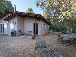 Clive Villa, Loule, Algarve