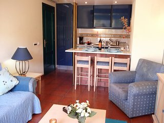 """Parque dos Reis"" apartment - 25518/AL, Monte Gordo"