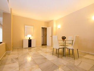 Luxury 6 bedrooms Villa Souha near Puerto Banus