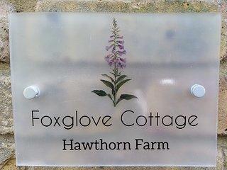 Foxglove Cottage, Hawthorn Farm, Kent, Canterbury