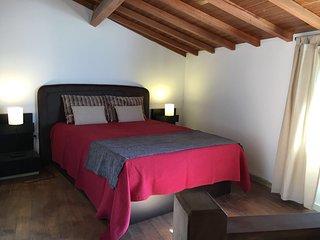 Quinta da Arcela casa 4, Braga
