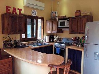 Casa Maestro For Rent