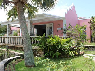 Pool House Cottage, Sandys Parish