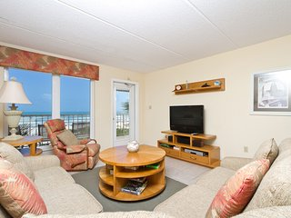 Edgewater 402, South Padre Island