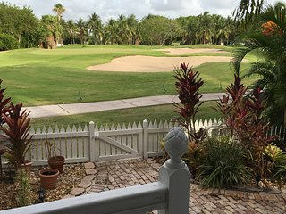 Tee time in Paradise! 3 Bdrm 2.5 Bth Home., Key West
