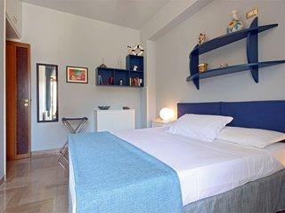 Casa delle Pomelie 1st floor a Marsala