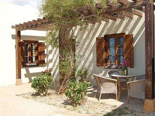 Charming Country house Arico, Tenerife