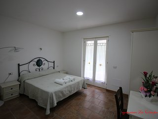 Appartamenti a un km dal mare, Casal Velino