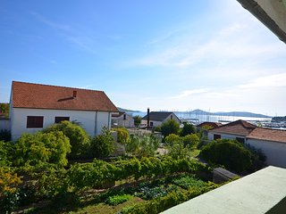 Apartments Nada - 25411-A4, Vodice