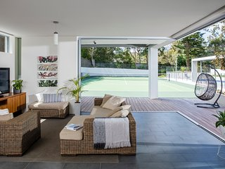 Balgowlah Heights, Clontarf