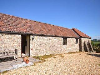 BERTI Cottage in Bath, Doynton