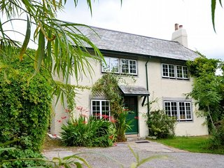 LMEAD Cottage in Princetown, Ilsington
