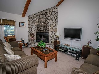 1218-Bear Golf Inn, Big Bear Region