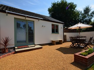 46293 Cottage in Brundall, Salhouse