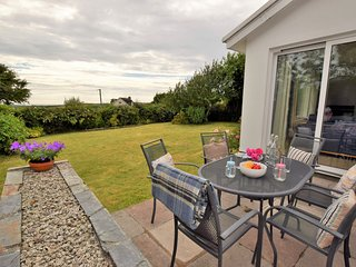 43484 Bungalow in Bude, Saint Gennys