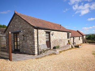 NIBEL Cottage in Bath, Marshfield