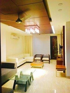 Comfortable stay in South Delhi, Nueva Delhi