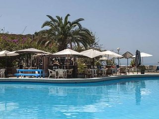Appt Vue Mer - Residence Club Marazul