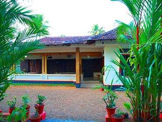 Gokulam Heritage, Kuttanad