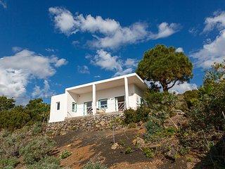 Casa Sol y Mar, Los Llanos de Aridane