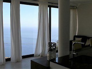 Casa Relax with a Fantastic view