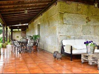 House in Ponte Caldelas, Pontevedra 103762
