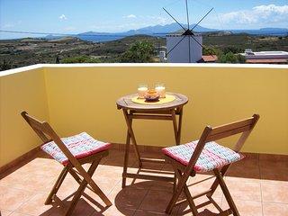 Villa Platanos - Modern meets Tradition, Kefalos