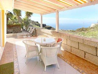 Casa Romeo Finca Montimar, Playa de la Arena