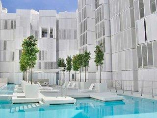 Piso de lujo en Marina Botafoch, Ibiza Town