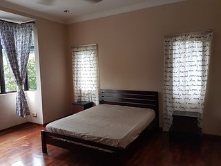 Cyberjaya 3 bedroom Condo