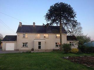 Lisieux House - Triple ensuite