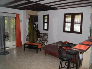 Apartment Sosua #1 'Orchid'