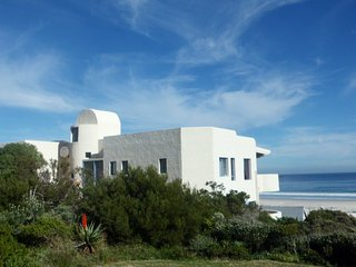 Pringle Bay Beach Front Studio