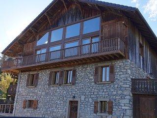 Chez Natole