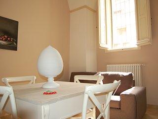 A Casa di Francesca - Appartamento appena ristrutturato